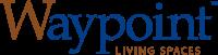 Waypoint_Logo